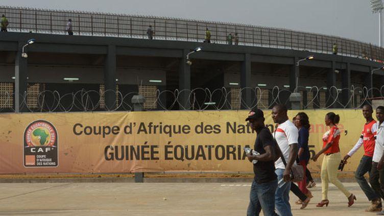 La Coupe d'Afrique des Nations est endeuillée