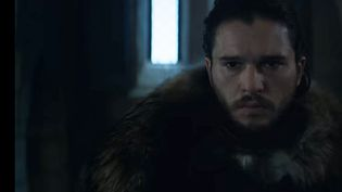 Game of Thrones, saison 7  (Bande annonce HBO)
