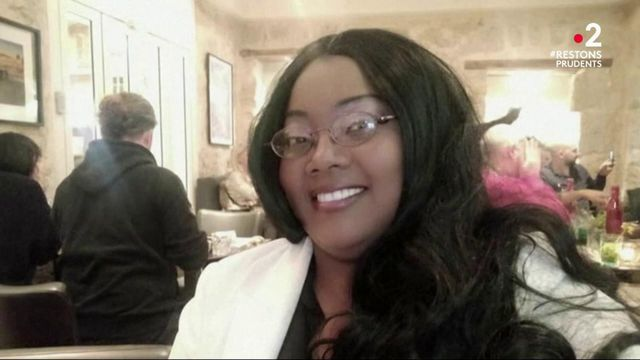 Attentat de Nice : Simone Barreto Silva, une femme solaire et généreuse
