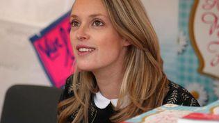 Aurélie Valognes, écrivaine (Aurélie Valognes)