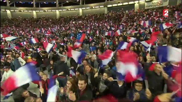 Rugby : les Français défient l'Australie ce samedi
