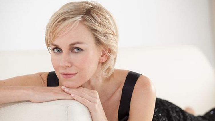 "Naomi Watts dans ""Diana"" deOliver Hirschbiegel  (Le Pacte)"