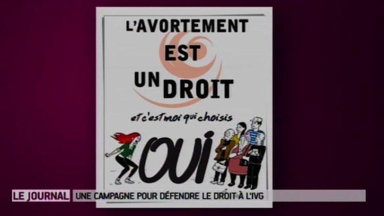 """Jean Mart : """"Nous voulons manipuler la menace d'une grève à l'IVG pour être entendus"""""""