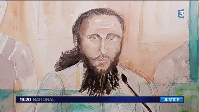 Procès Merah : le frère et un proche de Mohamed Merah jugés pour complicité