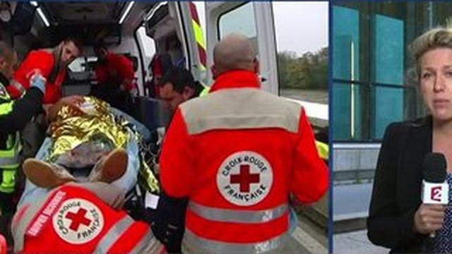 Les urgences, un service bientôt à la carte ?
