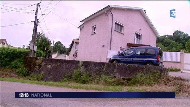 Isère : deux hommes en garde à vue après la mort d'un cambrioleur