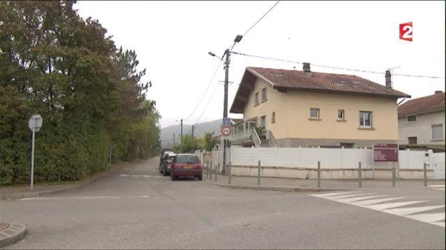 Forcené abattu en Isère : cinq policiers en garde à vue