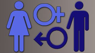 Guerre des sexes  (JMGardeux)