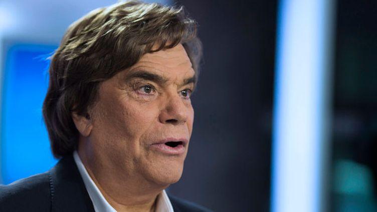 (Les époux Tapie devront rembourser plus de 400 millions d'euros perçus en 2008 dans le cadre du litige avec le Crédit Lyonnais. © REUTERS/Fred Dufour)