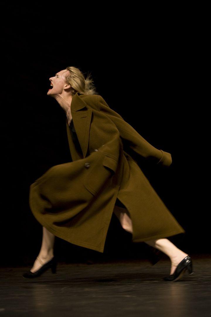(Viktor Tanztheater Wuppertal Pina Bausch (2) ©Laszlo Szito)
