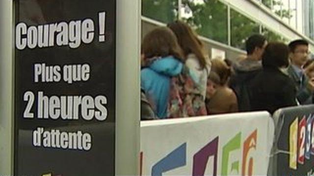 France Télévisions ouvre ses portes pour les Journées du Patrimoine