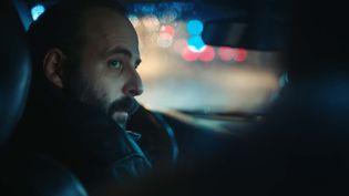 """Cinéma : Vincent Macaigne au chevet du Paris nocturne dans """"Médecin de nuit"""" (Partizan Films)"""