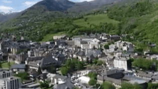 maurienne (france 2)