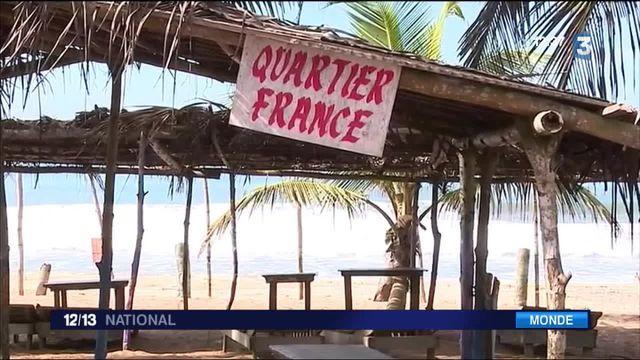 Attentat en Côte-d'Ivoire : la peur d'un impact durable sur le tourisme