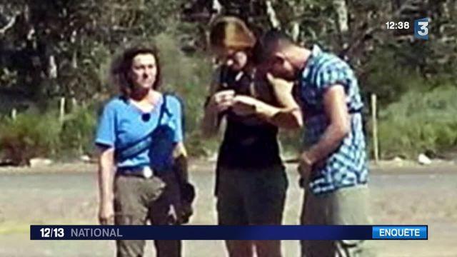 """Accident d'hélicoptère sur le tournage de """"Dropped"""" : les enquêteurs parlent d'une """"erreur de pilotage"""""""