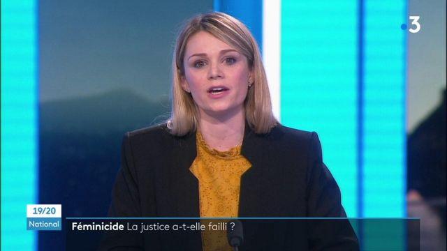 Féminicide à Mérignac : quelles failles dans le suivi judiciaire de l'ex-conjoint ?