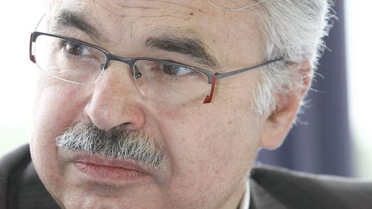 Pour Pierre Terzian, expert en questions pétrolières, «chacun pensait se servir de Daech contre ses ennemis». (https://www.flickr.com/photos/besoindair/2806320876)