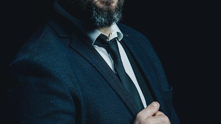 Mister Mat (MARCLACAZE.COM)