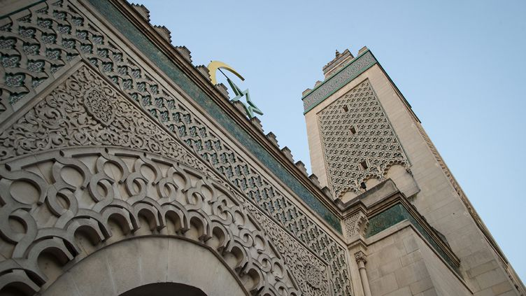 (Le ramadan va durer jusqu'au 5 juillet ©MaxPPP)