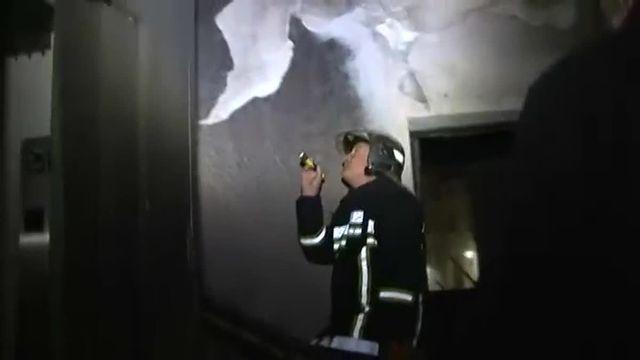 Quatre personnes sont mortes à la suite d'un incendie jeudi soir dans un immeuble de Toulon, dont l'origine probablement accidentelle selon les enquêteurs reste à déterminer.