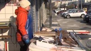 froid travail exterieur (France 3)