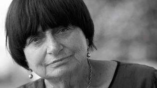 Agnès Varda déjà en coffret  (DR)