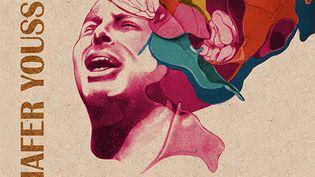 Diwan, de Dhafer Youssef (Okeh)