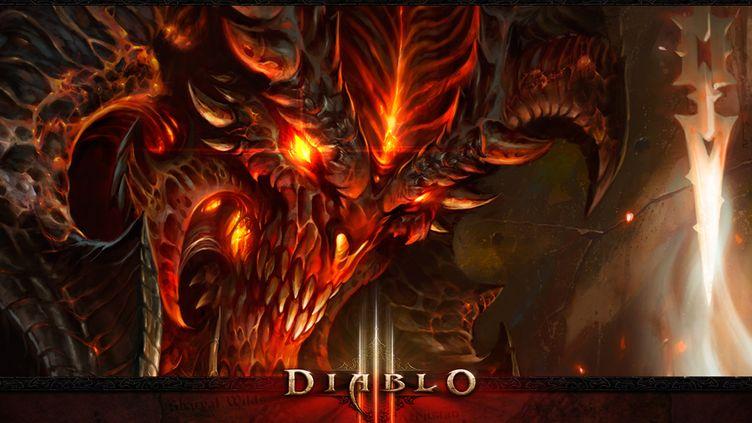 Douze ans après le deuxième volume, le très attendu Diablo III est sorti mardi 15 mai 2012. (ACTIVISION BLIZZARD)