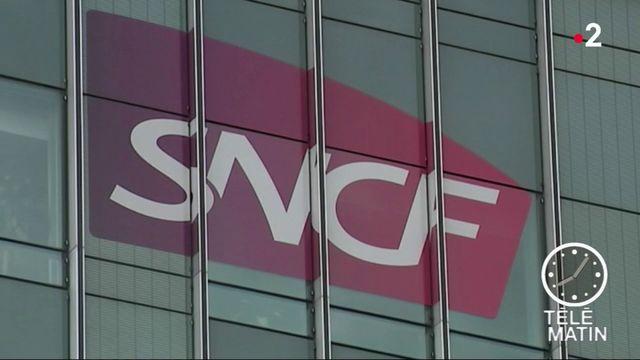 SNCF : les cheminots optent pour l'épreuve de force