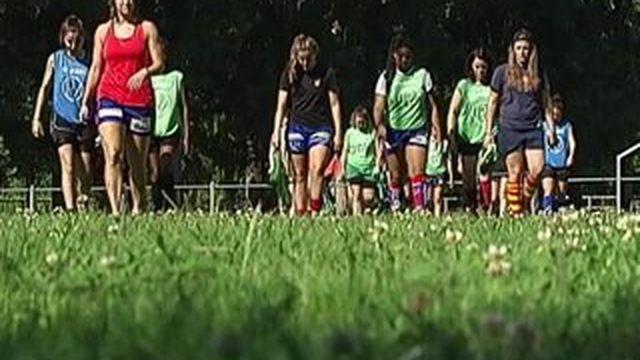 Feuilleton : le rugby au féminin (4/5)