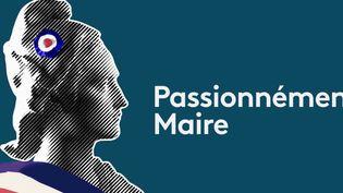 """À quelques mois des municipales, France 3 dresse le portrait d'élus """"passionnément maires"""". Pour le deuxième épisode, direction Estaires, dans le Nord, où Bruno Ficheux achève son second mandat et pourrait se lancer à nouveau dans la course. (FRANCE 3)"""