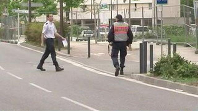 Toulouse : un chauffard rattrapé par les témoins de la scène après avoir percuté un enfant