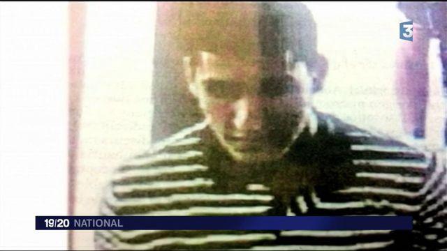 Espagne : le dernier membre en fuite de la cellule terroriste abattu par la police