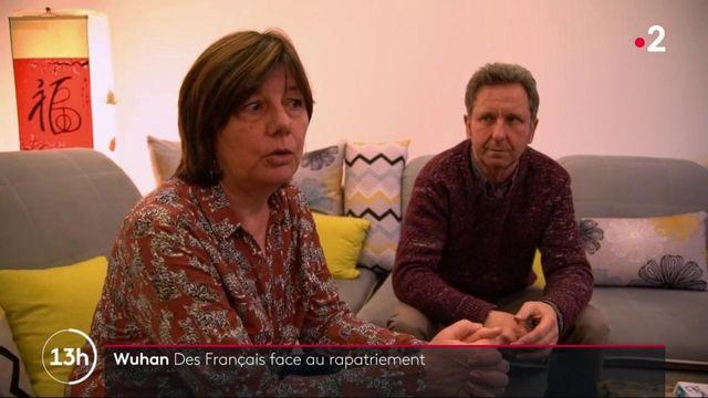 Coronavirus : des modalités de rapatriement encore floues pour les Français