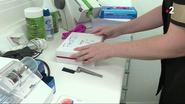 Assistants dentaires : des auxiliaire indispensables