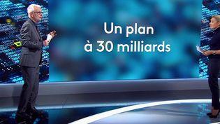 Capture France 2 (FRANCE 2)
