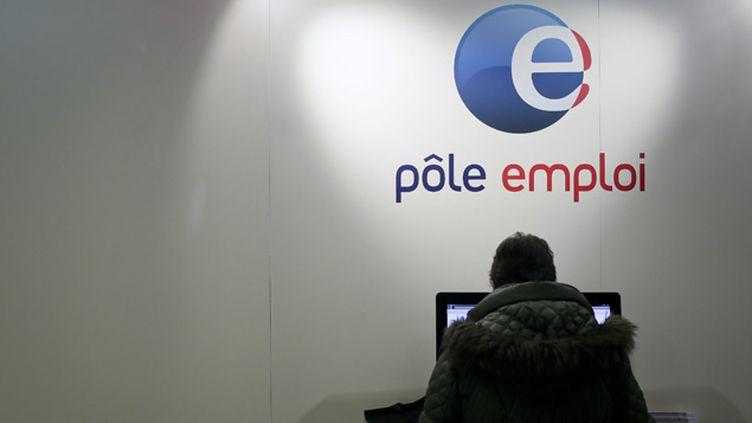 (Nouvelle hausse du chômage de 0,8 % © Maxppp)