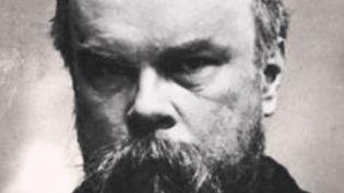 Paul Verlaine  (DR)