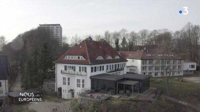 VIDEO. Allemagne : des cures contre le burn-out parental dans des établissements spécialisés prises en charge par la Sécurité sociale