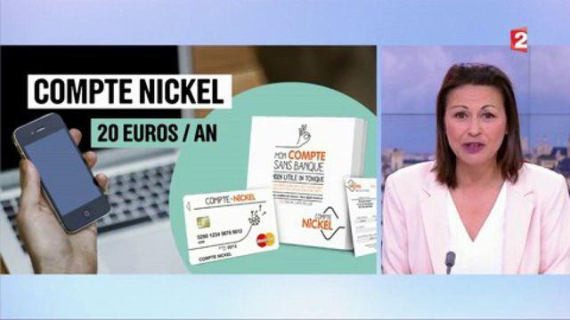 Carrefour et Orange à l'assaut de la banque mobile