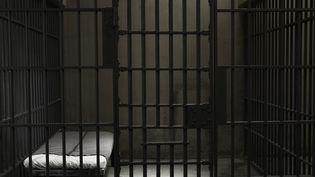 Un Américain a passé 26 années en prison pour deux crimes qu'il n'avait pas commis. Il a été innocenté le 22 juillet 2014. (DARRIN KLIMEK / GETTY IMAGES)