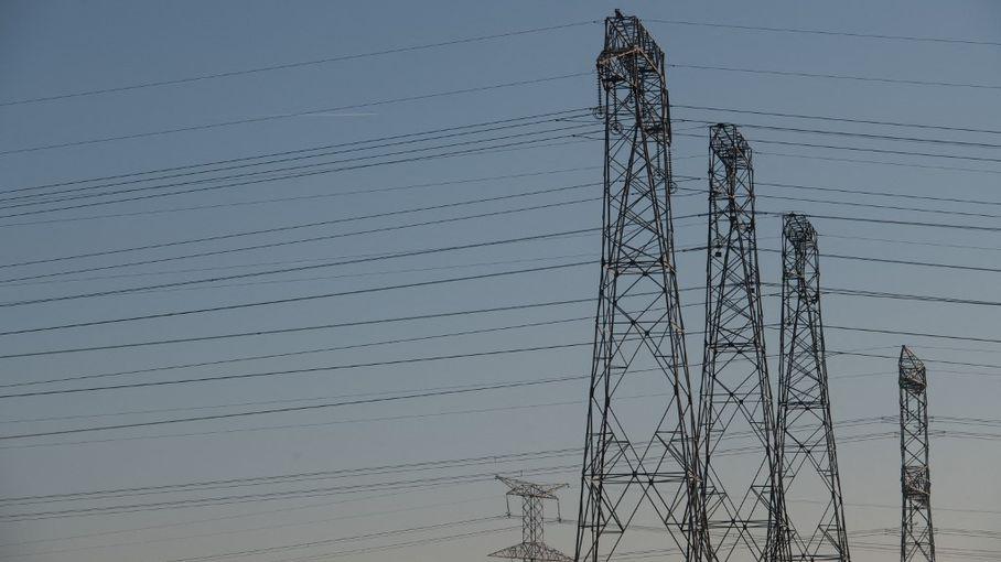 Une coupure de courant prive jusqu'à 125 000 foyers d'électricité dans les Hauts-de-Seine et à Paris