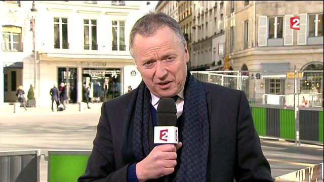 Remaniement gouvernemental : le retour de Jean-Marc Ayrault ?