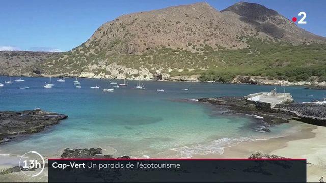 Cap-Vert : un paradis encore préservé, mais pour combien de temps ?