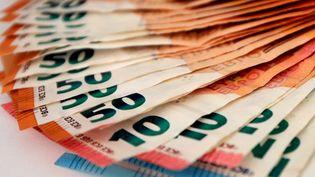 Les riches sont encore plus riches. (LIONEL VADAM / MAXPPP)