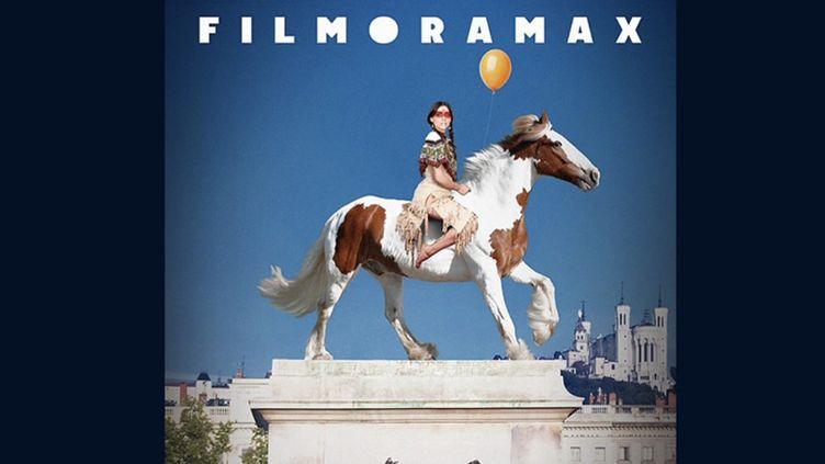 Culture : du court-métrage à Lyon, des étoiles sur les planches et un anniversaire à La Havane (FRANCEINFO)