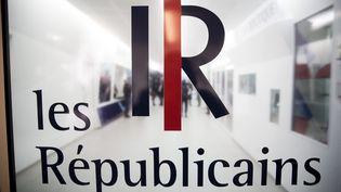 Ils sont 13 à s'être déclarés candidats à la primaire des Républicains. (MAXPPP)