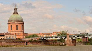 L'école d'ingénieurs de Purpan frappée par la rougeole à Toulouse (Crédits Photo : © Pixabay / pixelia)