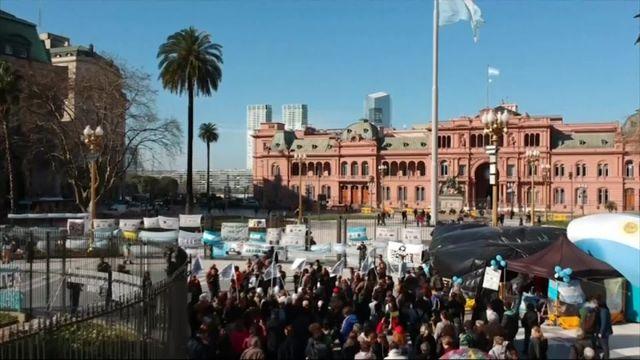 6media ARGENTINE V4