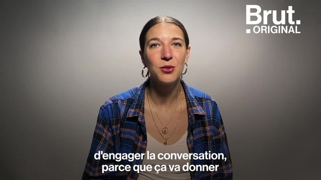 La journaliste sexo et comédienne Queen Camille livre ses conseils.